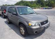 2005 FORD ESCAPE XLT #1547403819