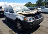 2006 FORD ESCAPE XLT #1548644823