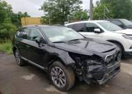 2018 SUBARU OUTBACK TO #1553308133