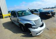 2006 CHRYSLER PT CRUISER #1555043436