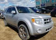 2008 FORD ESCAPE LIM #1555491553