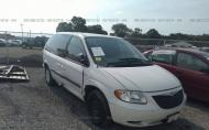2004 CHRYSLER TOWN & COUNTRY #1558279866