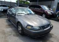 2004 FORD MUSTANG #1561529469