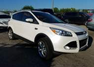 2013 FORD ESCAPE TIT #1577561366
