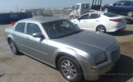 2005 CHRYSLER 300 300 TOURING #1582784396