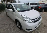 2011 TOYOTA ALL OTHERS #1584098983
