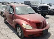 2003 CHRYSLER PT CRUISER #1584579043