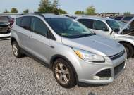 2014 FORD ESCAPE SE #1585603059