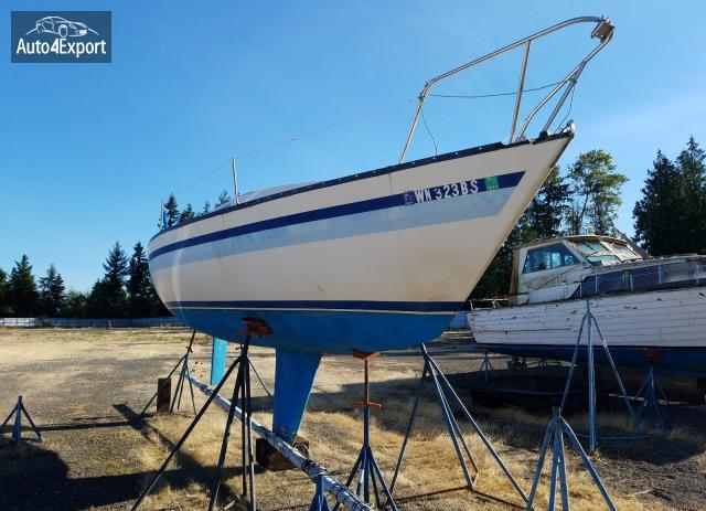 1979 OTHER SAILBOAT #1591688839