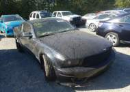2006 FORD MUSTANG #1593227746