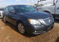 2008 TOYOTA AVALON XL #1600752069