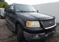 2004 FORD EXPEDITION #1601028196