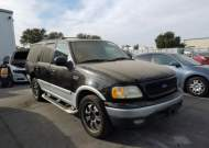 2002 FORD EXPEDITION #1604691089