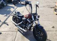 2018 HARLEY DAVIDSON XL1200 FOR #1611467436