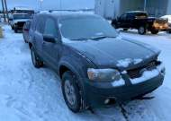 2007 FORD ESCAPE XLT #1615634409