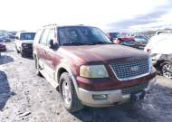 2006 FORD EXPEDITION #1624756203