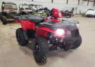2020 POLARIS SPORTSMAN #1628465473