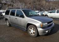 2006 CHEVROLET TRAILBLAZE #1632686243