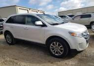 2011 FORD EDGE LIMIT #1633782199
