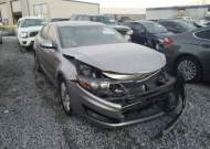 2011 KIA OPTIMA EX #1635716743