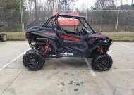2020 POLARIS RZR XP 100 #1640106993