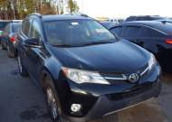 2014 TOYOTA RAV4 LIMIT #1640632613