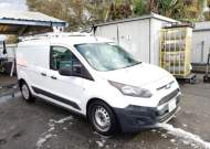 2014 FORD TRANSIT CO #1646479053