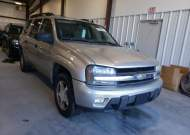 2006 CHEVROLET TRAILBLAZE #1647029696