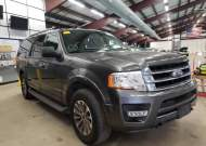 2016 FORD EXPEDITION #1647034799