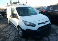 2014 FORD TRANSIT CO #1647987559
