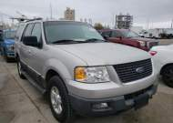 2006 FORD EXPEDITION #1650221123