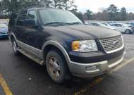 2005 FORD EXPEDITION #1650993523