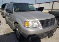 2005 FORD EXPEDITION #1651236183
