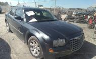 2007 CHRYSLER 300 #1653233199