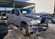 2019 RAM TRUCKS 2500 BIG H #1654991306