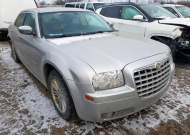 2010 CHRYSLER 300 TOURIN #1656922686