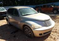 2006 CHRYSLER PT CRUISER #1657435566