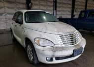 2006 CHRYSLER PT CRUISER #1657933403