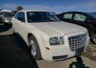 2005 CHRYSLER 300 #1658347256