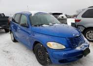 2004 CHRYSLER PT CRUISER #1658811976