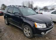 2006 PONTIAC TORRENT #1663395066