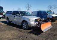 2004 FORD F150 #1664586143