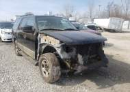 2006 FORD EXPEDITION #1667373086