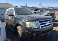 2007 FORD EXPEDITION #1667383126