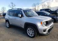 2019 JEEP RENEGADE L #1669660916