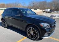 2018 MERCEDES-BENZ GLC 43 4MA #1671136056