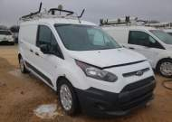 2014 FORD TRANSIT CO #1673125663