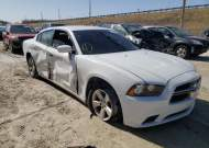 2011 DODGE CHARGER #1674226326