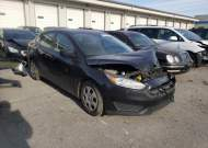 2015 FORD FOCUS S #1674630926