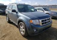 2012 FORD ESCAPE XLT #1676791806